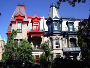 CDWM_Montreal_1
