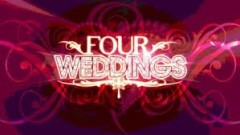 Four weddings1