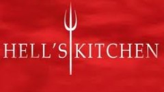 Hell's_Kitchen2