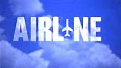 Airline-V