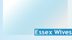 EssexWives