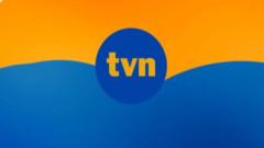 Page-SNI-TVN