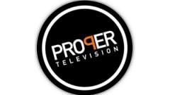Proper-TV-logo