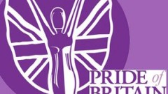 TOPIC-Pride-of-Britain