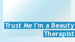 Trust-Me-Im-A_Beauty-Therapist